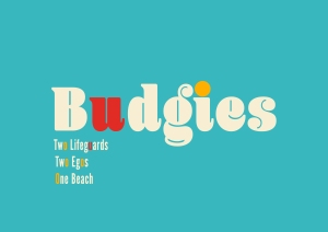 Budgies_Web
