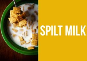 Spilt_Milk