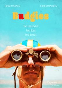 Budgies_MASTER_Holding